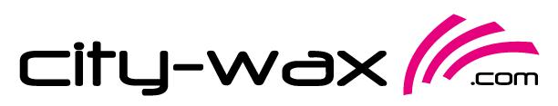 city-wax.com